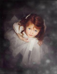 Crystal Angel...
