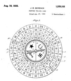 Codes, Ciphers, and Their Algorithms