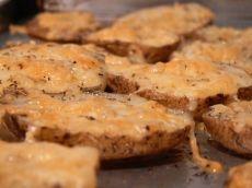 Patate ( idéal pour fondu chinoise) - Recettes du Québec Fondue Raclette, Vegetable Recipes, Christmas Cookies, Entrees, Menu, Soup, Favorite Recipes, Chicken, Vegetables