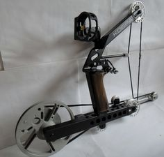 Archery Lessons, Compound Bows, Crossbow, Punisher, Knives, Weapons, Gym Equipment, Log Projects, Sports