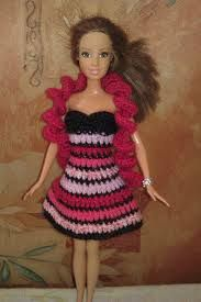 tuto poupee mannequin crochet - Recherche Google