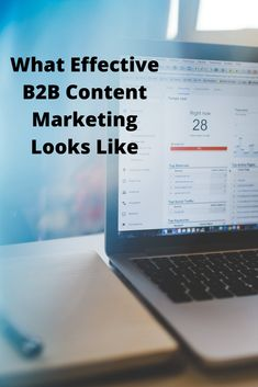 Content Marketing Institute releases 2016 content marketing survey and shares a new perspective on effectiveness, editorial mission statements and more. Marketing Survey, Marketing Strategies, Content Marketing, New Perspective, Research, Search, Inbound Marketing, Exploring, Study