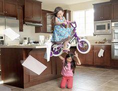 Google Image Result for http://a.abcnews.com/images/US/ht_kitchen_bike_jef_ss_120420_ssh.jpg