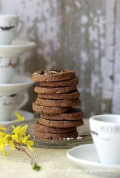 Blackberry Mousse Cake Recipe Chocolate mousse cake strawberry mousse ...