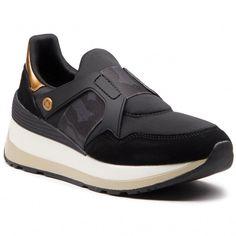 best sneakers 92855 bfcc2 Сникърси U.S. POLO ASSN. - Vivien YLA4009W8 TS1 Blk