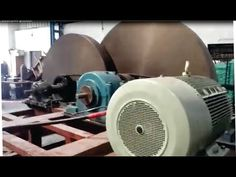 New Classic 40KW Free Energy Self Running Electricity Generator with High Voltage Tested Light Bulbs - YouTube