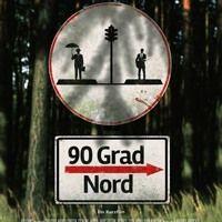 '90 Grad Nord' Theme par MathieuKarsenti sur SoundCloud