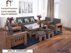 FT( furnituretrivandrum)  Call+91 9400363907 Wapp +91 9400363907  Contemporary and traditional styles  A trusted furniture factory in kerala, we will provide it with traditional carpenters touch. contact directly. will be delivered with affordable and standard price.