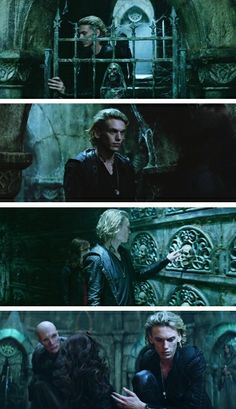 I dont like the new Jace for the tv series. Jamie Campbell Bower will always be my Jace Herondale! I ♡ YOU JAMIE! Mortal Instruments Movie, Immortal Instruments, Clary And Jace, Clary Fray, City Of Ashes, Divergent Funny, Victorian Books, Cassandra Clare Books, Jace Wayland