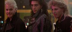 The Lost Boys: the Vampires by RobinHarrison.deviantart.com on @deviantART