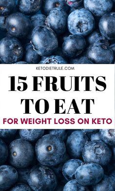 Low Glycemic Diet, Fodmap Diet, Diet Meals, Diet Recipes, Healthy Recipes, Low Fat Diets, No Carb Diets, Best Fruits To Eat, Low Calorie Fruits