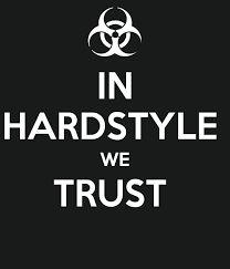 Afbeeldingsresultaat voor hardstyle
