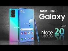 Samsung Galaxy Note 20 price in India is expected to be Rs. Samsung Galaxy Note 20 Expected to be launched on Aug Smartphone Hacks, Apple Smartphone, Mobile Smartphone, Samsung Mobile, Android Smartphone, 2k Wallpaper, Wallpaper Awesome, Wallpaper Samsung, Tecnologia