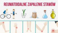Reumatoidalne zapalenie stawów - jak sobie radzić z tą chorobą Personal Care, Self Care, Personal Hygiene