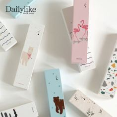 packages for toothbrushes Presents, Packaging, Gifts, Naver, Design, School, Home, Favors, Favors