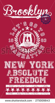 #brooklyn  #ny  #downtown  #tower  #silouette  #america  #usa  #gate  #river  #travel  #embroidery  #view  #new  #waterfront  #vector  #urban  #suspension  #line  #landmark  #culture  #cable  #skyline  #east  #york  #slogan  #lower  #seaport  #label  #tourist  #modern  #manhattan  #metropolis  #famous  #design  #architecture  #city  #text  #sky  #scenic  #bay  #tourism  #nyc  #vintage  #scene  #silhouette  #bridge  #structure  #harbor  #cityscape