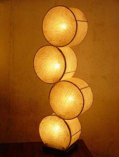 coolest lamp - Google Search