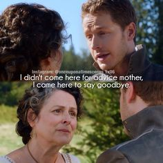 This was sad. Robbie Kay Peter Pan, Ouat Characters, Fantasy Tv Shows, Bbc Musketeers, Sean Maguire, Outlaw Queen, Colin O'donoghue, The Shepherd, Captain Swan
