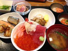 【北海道グルメ】これで1500円かよ!「ドーミーインPREMIUM札幌」の朝食ビュッフェがマジで最強すぎる!!
