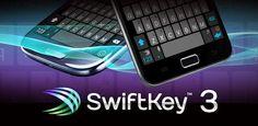 SwiftKey 3 Free