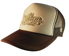 """Otto Trucker Serie 