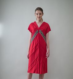 Sari, T Shirt, Collection, Fashion, Needlepoint, Saree, Supreme T Shirt, Moda, Tee Shirt