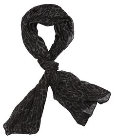 Scarf from Kmart. is trending at Westfield New Zealand. Safari Chic, Statement Jewelry, Timeless Fashion, Scarfs, Casual Chic, My Style, Pretty, How To Wear, Beautiful