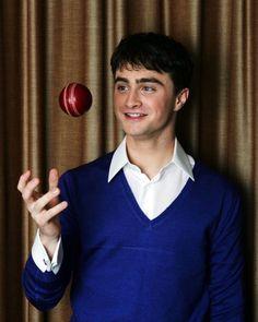 Daniel Radcliffe Harry Potter, Harry Potter Actors, Harry James Potter, Harry Potter Fan Art, Harry Potter Memes, Harry Harry, Harry Potter Wallpaper, Harry Potter Pictures, Tom Felton