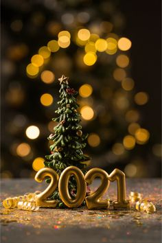 Happy New Year Png, Happy New Year Photo, Happy New Year Message, Happy New Year Wishes, Happy New Year Greetings, New Year's Eve Wallpaper, Happy New Year Wallpaper, Happy New Year Background, New Year Wishes Images