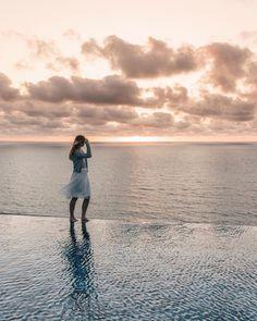 """@theflyingdress shared a photo on Instagram: """"Ich kann euch gar nicht sagen wie sehr ich das Meer vermisse. 🌊💔 In den letzten Tagen sehne ich mich so sehr danach. Ich hab einfach…"""" • Jul 12, 2020 at 4:55pm UTC Instagram, Travel, Miss You, Simple, Viajes, Destinations, Traveling, Trips"""