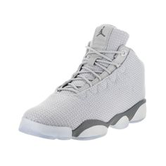 Nike Jordan Kids  Jordan Horizon Low Bg Basketball Shoes 090bf5a1d6