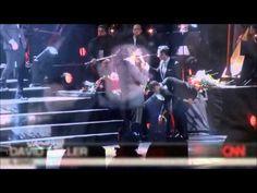 IL DIVO - My Love !!