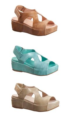5f43e2c7f9ff The sandal is symmetrically cut in order to securely grasp onto your foot