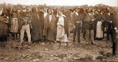 Fenómeno solar em 13 de Outubro de 1917, em Portugal