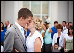 Wedding day, LDS Temple, Taken by A Moment's Reflection Photography, amr-photo.com
