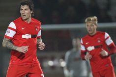 Leyton Orient FC terminates 666Bet shirt sponsorship