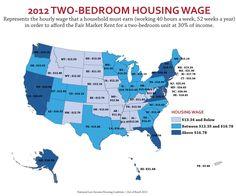 Google Image Result for http://static6.businessinsider.com/image/4f61fda369bedd630300005f/housing-wage.jpg