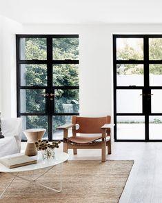 835 best inspiring interiors home design success images in 2019 rh pinterest com