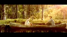 Colbie Caillat - We Both Know ft. Gavin DeGraw | From the movie Safe Haven by Nicholas Sparks