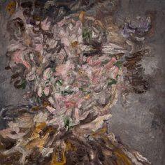 "Vanessa Prager, Dry Feast, 2015 -  From ""Dreamers""  @Richard Heller Gallery, 2015"