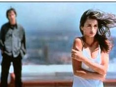 ▶ .Juan Gabriel - Adios Amor, Te Vas - YouTube