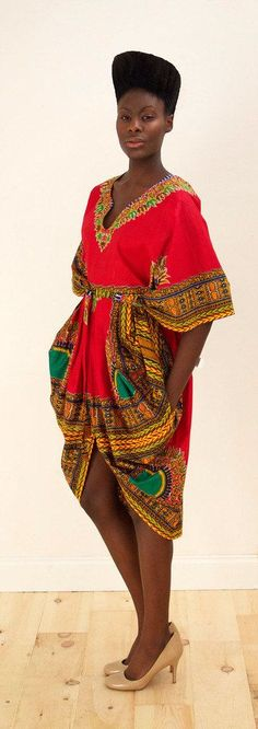 Dashiki любовь #Ankara #african моды #Africa #Clothing #Fashion #Ethnic #African #Traditional #Beautiful #style #Beads #Gele #Kente #Ankara #Africanfashion #Nigerianfashion #Ghanaianfashion #Kenyanfashion #Burundifashion #senegalesefashion #Swahilifashion ~ DK: