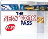New York Pass | 70+ NY City Attractions | Easy Sightseeing in NYC