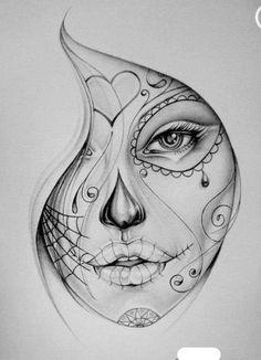 Risultati immagini per anatomy drawing