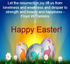 Poetry happy easter greeting ecard pictures with wishes sms poetry happy easter greeting ecard pictures with wishes sms messages easter pinterest happy easter greetings easter greeting and happy easter m4hsunfo
