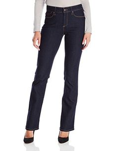 $77.99 >>> Check this awesome product by going to the link at the image.Note:It is affiliate link to Amazon. #JeansForWomen