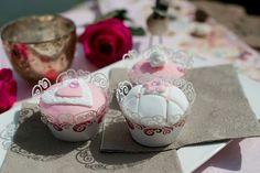 #jadalnediamenty #lukierplastyczny #tortyartystyczne #muffins #cupcake #muffiny #cake