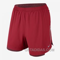 "http://www.getadidas.com/herren-nike-schweiz-nike-5-phenom-2in1-lauf-shorts-7245-free-shipping.html HERREN NIKE SCHWEIZ NIKE 5 ""PHENOM 2-IN-1 LAUF SHORTS 7245 FREE SHIPPING Only $48.00 , Free Shipping!"