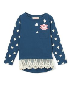 0bc698982c57 21 best Zulily Helena Fall images on Pinterest