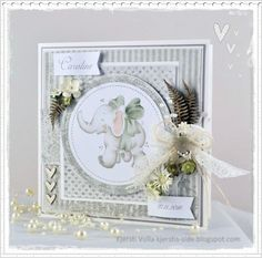 Kjersti's side Copics, Copic Markers, Magnolia, Frame, Cards, Decor, Picture Frame, Decoration, Magnolias